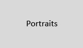 portfolio_links_portraits